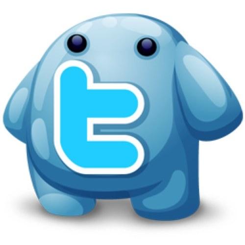 ツイッターでエロい女性のアカウントを大量にフォロー開始!
