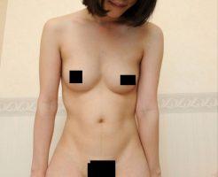 かなり可愛い18才の女子大生と東京オフパコセックスの感想!