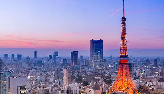 東京オフパコ